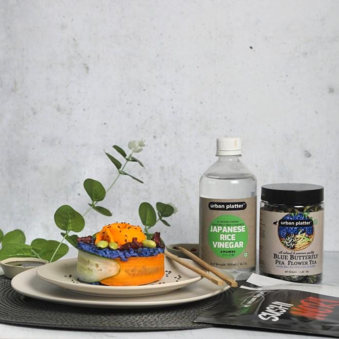 japanese pantry ingredients