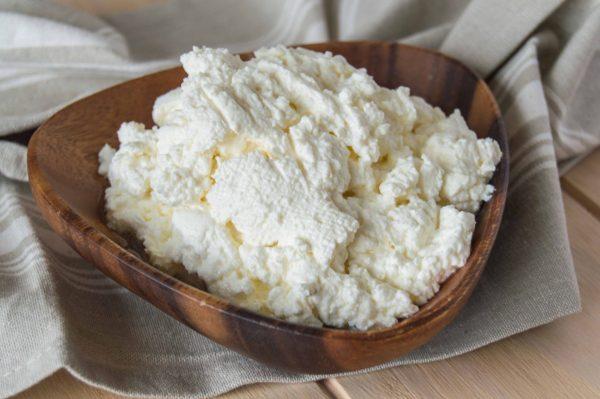 Surprising Health Benefits of Cottage Cheese khoobsurati