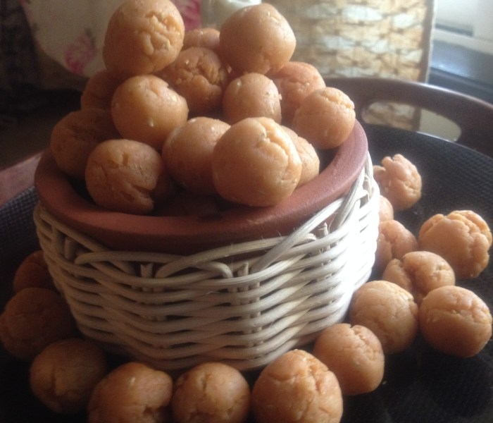 South Indian Snacks Recipes Archives The Food Samaritan