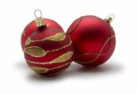 christmas-ball-5-1416261-1.jpg