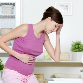 IBS hypnotherapy
