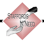 staffords