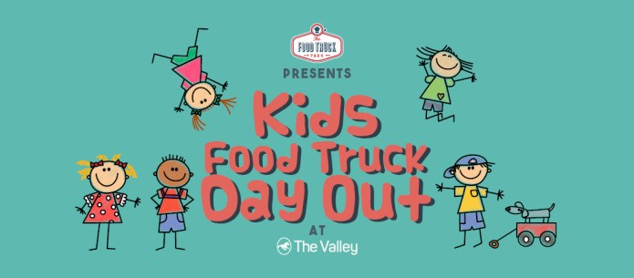 kids-food-truck-day-out