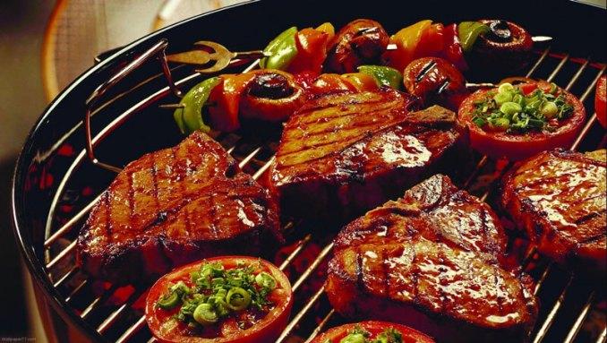 Spur Steaks Ranches menu