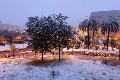 barcelona_nevada_fran_simo__A009867_DxO