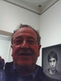 Francesc Fabregas Proceso: Superia 200