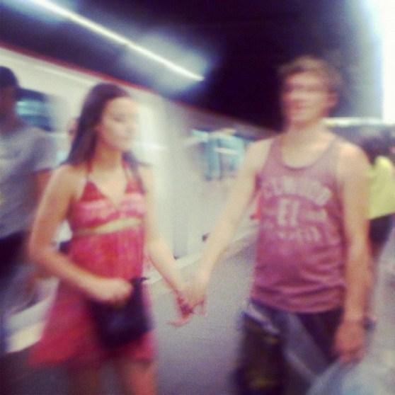 1_valentin_passengers