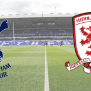 Tottenham Hotspur V Middlesbrough Match Preview