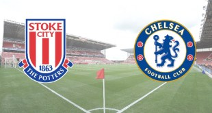 Stoke City v Chelsea, Match Preview, Predicted Lineups, Team News, Match Betting, Scoreline Prediction