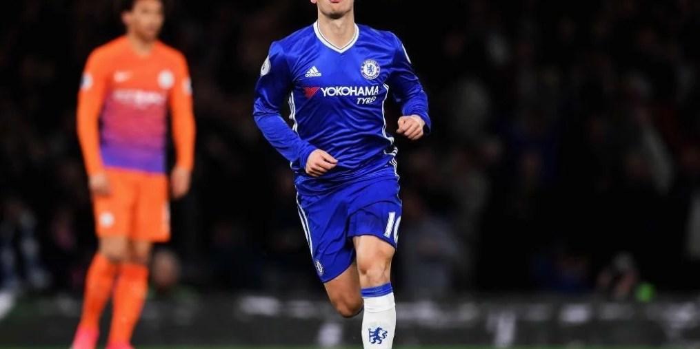 Eden Hazard scores a brace for Chelsea against Man City ef76db04c