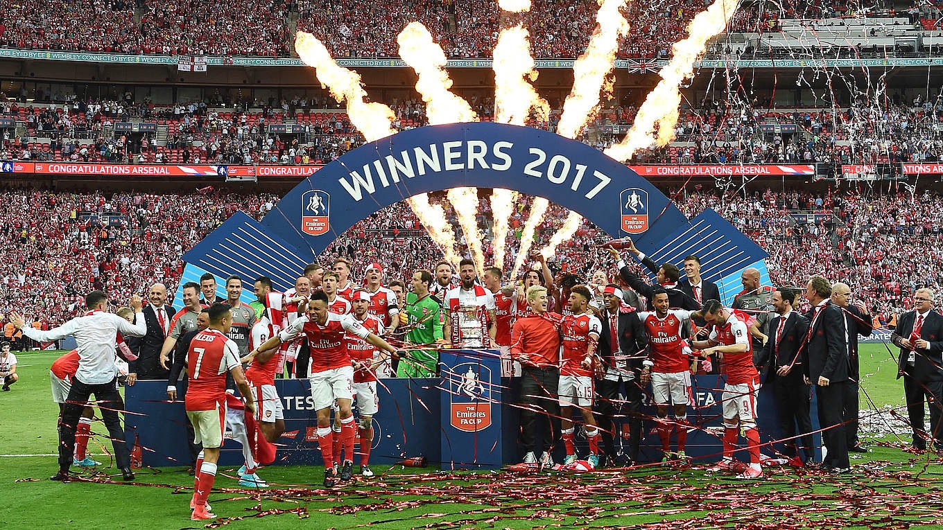 Arsene Wenger Quotes Wallpaper Arsenal 2 1 Chelsea Fa Cup Final Match Report And Talking
