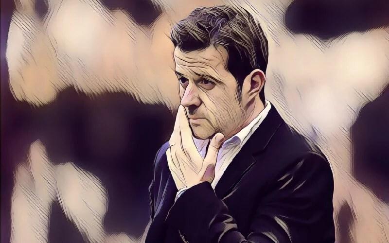 Allardyce replaces O'Neill as favourite for Everton job