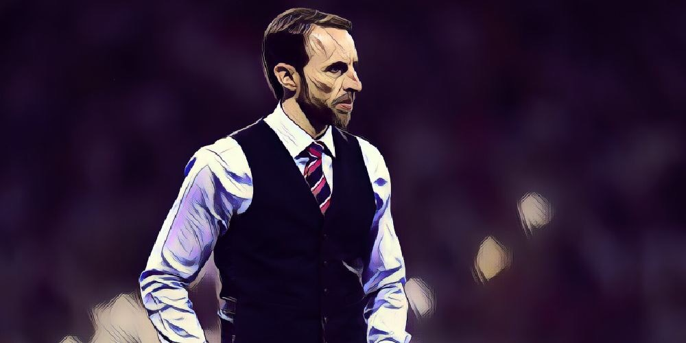 Southgate questions why Premier League started before other major European Leagues