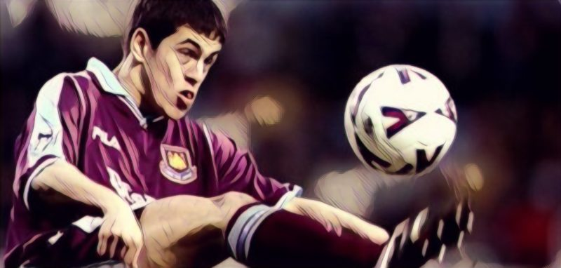 Redknapp reveals how badly Sir Alex wanted to sign Joe Cole for Manchester United