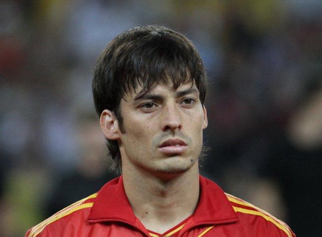 David_Silva_Euro_2012_vs_France_01