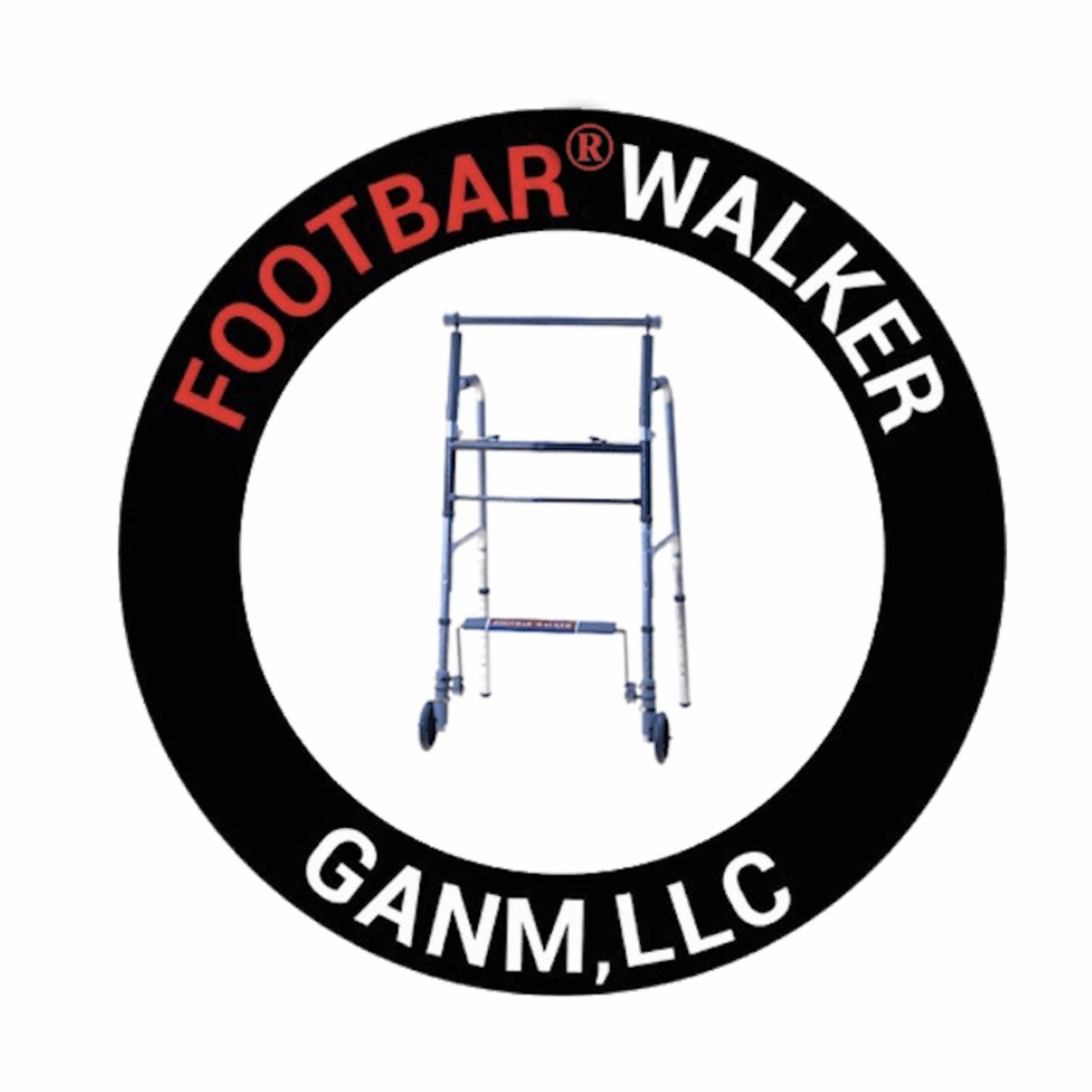FOOTBAR® Walker