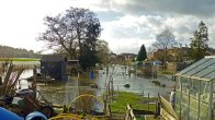 flooded_allotments_godalming