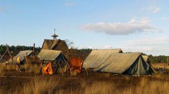 macbeth_village