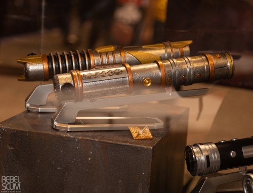 small resolution of new star wars celebration chicago 2019 galaxy s edge exclusive items revealed part 8