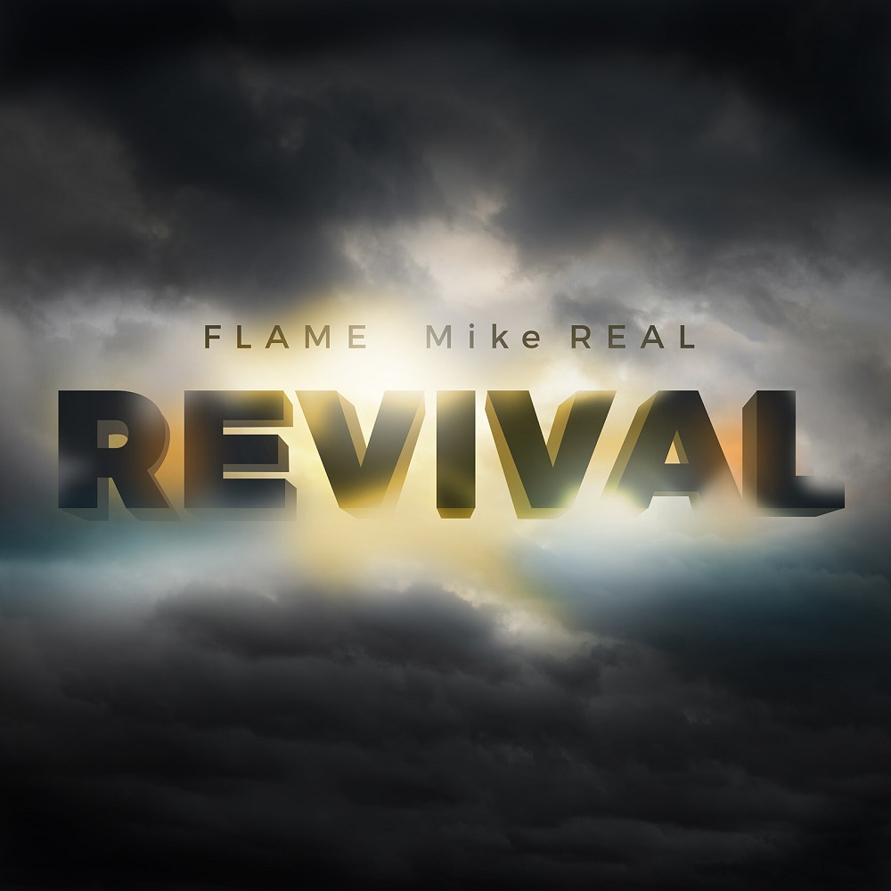 Christian Wallpaper Hd Flame S Revival Lives Out Its Name The Force Radio
