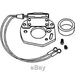Ef4 12v Electronic Ignition Kit For Ford 8n Naa 600 601