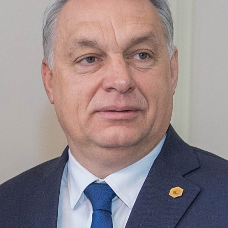 Viktor Orban - The Foreign Analyst