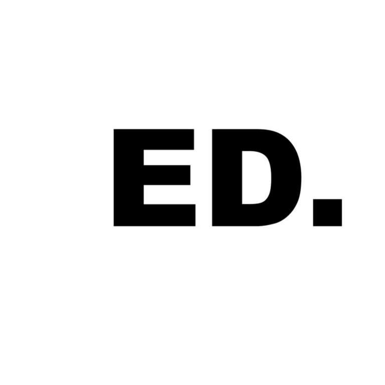Egghead Designs Logo