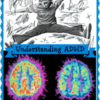 Understanding Kids with ADHD... an interview with a mother who knows...