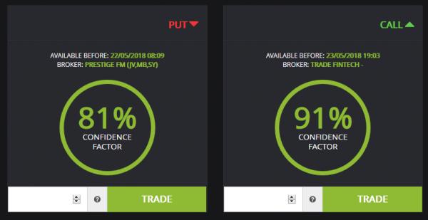 30K Income Actual Software Screenshot