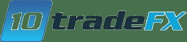 10tradefx Brokers Logo