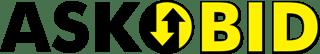 AskoBid Broker Reviews