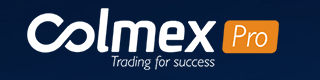 Colmex Pro Broker Review