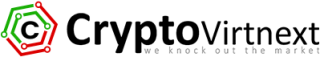 Crypto Virtnext