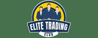 Elite Trading Club