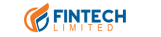 Fintech LTD Logo