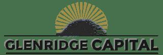 Glenridge Capital Review