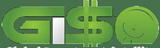 Global Investment Satellite Logo