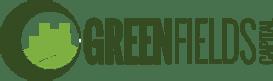 Greenfields Capital Forex Broker