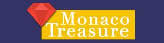 Monaco Treasure Software