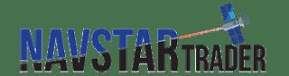 Navstar Trader Software Logo