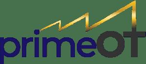 PrimeOT Broker Logo