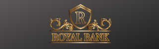 Royal C Bank Official Logo