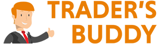 Trader's Buddy Review