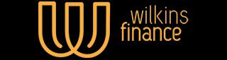 Wilkins Finance