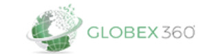 Globex360.co.za Forex Broker Review (2020) – Suspected