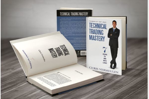 Technical traders