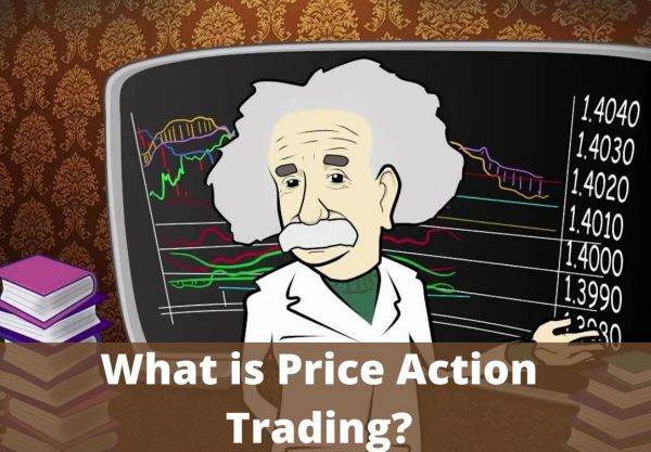 What-is-Price-Action-Trading.jpg