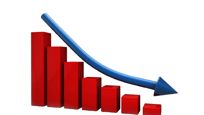 TOP 10 REASONS WHY PEOPLE FAIL IN THE FOREX BUSINESS