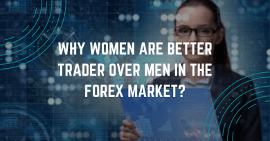women-are-better-trader-over-men-in-the-forex-market