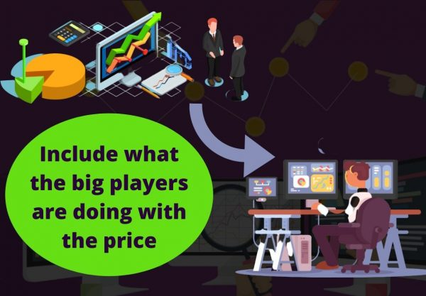 include-what-the-big-players-are-doing-with-the-price.jpg